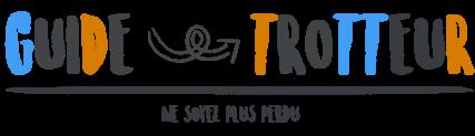 Blog de voyage Le Guide Trotteur