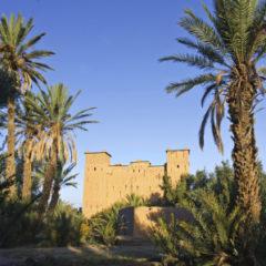 Les bienfaits du Maroc