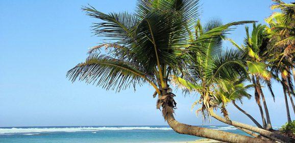 Croisière dans les Caraïbes en 3 jours: que voir?