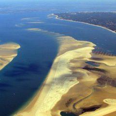 Redécouvrir Arcachon et la dune du Pilat