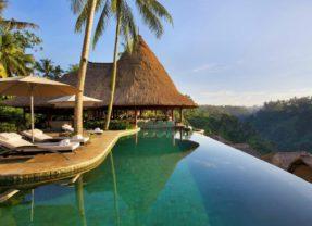 Découvrir Bali pour ses vacances