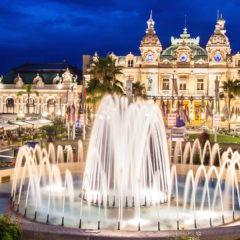 Monaco : dix choses à voir et à faire