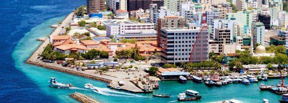 Quelques pistes pour mieux apprécier son séjour aux Maldives