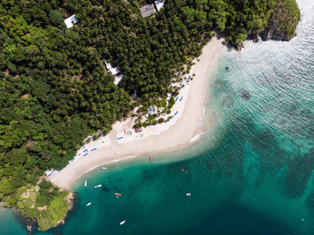 vacances costa-rica