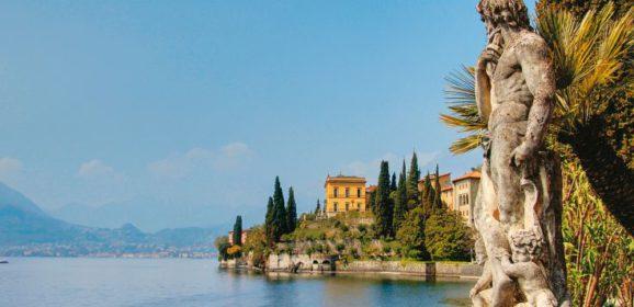 Les endroits incontournables en Italie