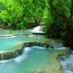 Le Laos, une destination de choix pour des vacances en Asie du Sud-Est
