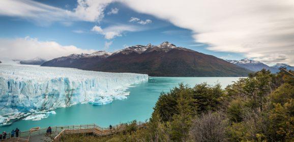 L'Argentine, une destination de rêve pour les passionnés de découvertes